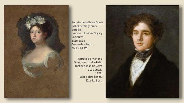 Retrato de un caballero sentado. Antonio María Esquivel. 1838. Óleo sobre lienzo. 208,3 x 147,3 cm. Mujer quitándose la li...