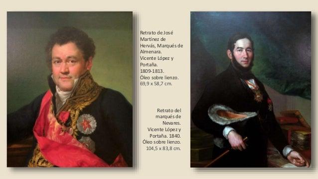Retrato de la duquesa de Medinaceli. Atribuido a José Casado del Alisal. 1864. Óleo sobre lienzo. 144,1 x 88,3 cm. Retrato...