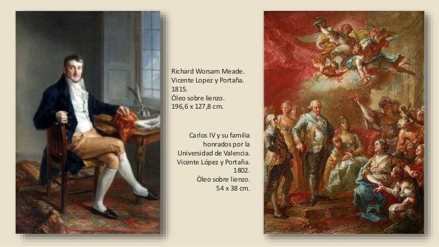 El peinado de la mañana. Valeriano Domínguez Bécquer. 1859. Óleo sobre lienzo. 37,1 x 28,3 cm. Damas y caballeros visitand...