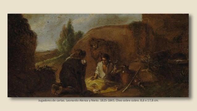 Favoritos de la corte. António Casanova y Estorach. 1877. Óleo sobre lienzo 88,3 x 130,8 cm.