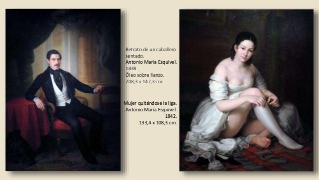 Retrato de un chica. Eduardo Rosales. 1855-1873. Óleo sobre lienzo. 34,9 x 28,6 cm. Cabeza de un niño. Francisco Pradilla ...