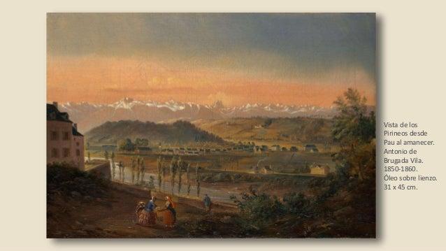 Señora en la Exposición de París. Luis Jiménez Aranda. 1889. Óleo sobre lienzo. 120,7 x 70,8 cm. Nieve y deshielo. Darío d...