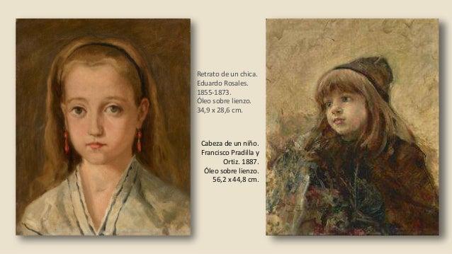 Joven marroquí. Mariano Fortuny y Marsal. 1875-1900. Lápiz y acuarela sobre papel. 45,5 x 36,3 cm. Árabe agachado. Mariano...