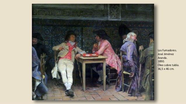 Paisaje fluvial, Villennes-sur- Seine. Emilio Sánchez Perrier. 1895. Óleo sobre tabla. 38,4 x 54,9 cm.