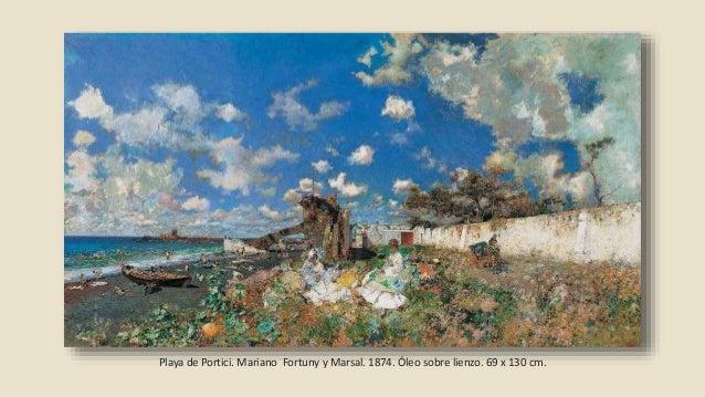 Niño en una mesa. Eugenio Hermoso. Martínez. 1903. Óleo sobre lienzo. 95,6 x 64,8 cm. Manolita. Eugenio Hermoso Martínez. ...