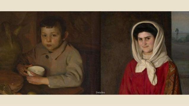 El ciego de Toledo. Joaquín Sorolla y Bastida. 1906. Óleo sobre lienzo. 62,2 x 97,6 cm.