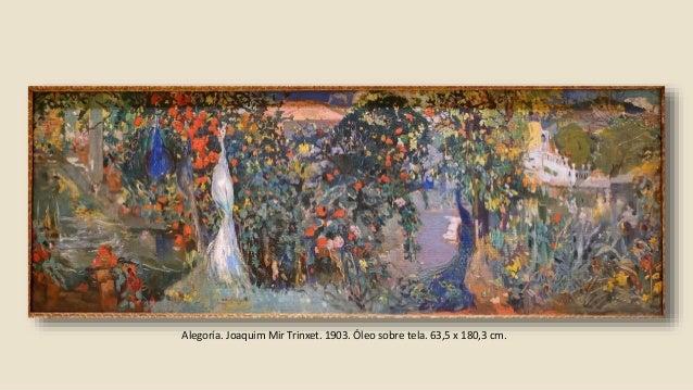 Segovia desde el camino de Perogordo. Aureliano de Beruete y Moret. C. 1908. Óleo sobre lienzo. 66,7 x 99,7 cm.