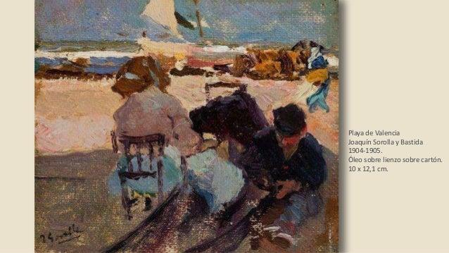 Naturaleza muerta en un paisaje. Pablo Ruiz Picasso. 1915. Óleo sobre lienzo. 62,2 x 75,6 cm.