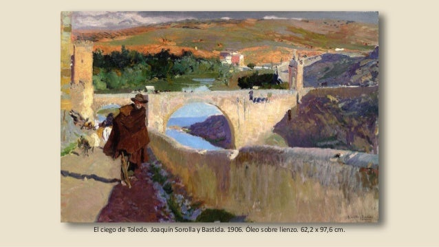 Mujer sentada. María Blanchard. 1917. Óleo sobre lienzo. 111,1 x 76,8 cm. Paisaje cubista. Juan Gris. 1917. Óleo sobre mad...