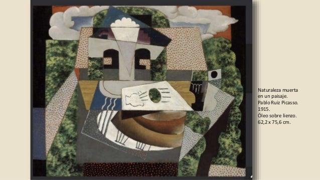 Alforja. Joaquim Mir Trinxet. 1928. Óleo sobre lienzo. 73 x 104,8 cm.