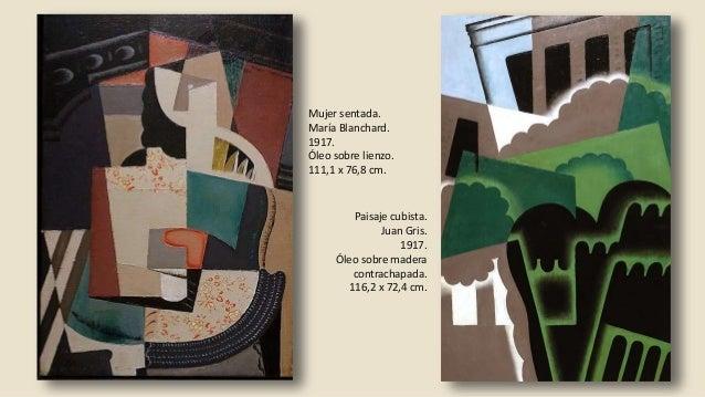Fátima. Eduardo Chicharro y Aguera. 1927. Óleo sobre lienzo. 98,4 x 100,3 cm.