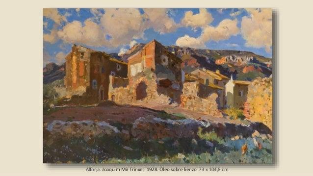 Sopa de Europa (Sopa d'Europa). Miquel Barceló. 1985. Técnica mixta sobre lienzo. 295,9 x 295,9 cm. Retrato de Virginia Me...