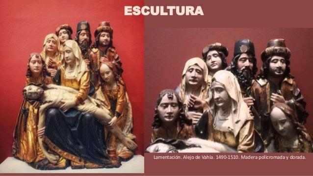 San Juan Bautista niño. Luisa Roldán, La Roldana. Siglo XVIII. Terracota policromada.