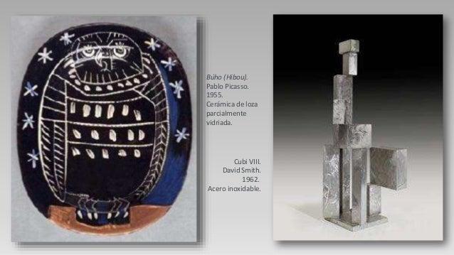 Gran alivio negro (Grand Noir). Antoni Tapies. 1973. Técnica mixta y lienzo sobre panel de contrachapado. 250,5 x 275,3 cm...