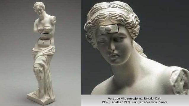 """""""MUSEO MEADOWS DE ARTE, Dallas, Texas. EE.UU."""" es una presentación sin ánimo de lucro. Solo tiene una finalidad cultural. ..."""
