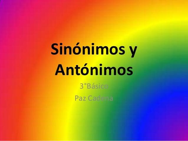 Artesanato O Que É ~ Sinónimos y antónimos