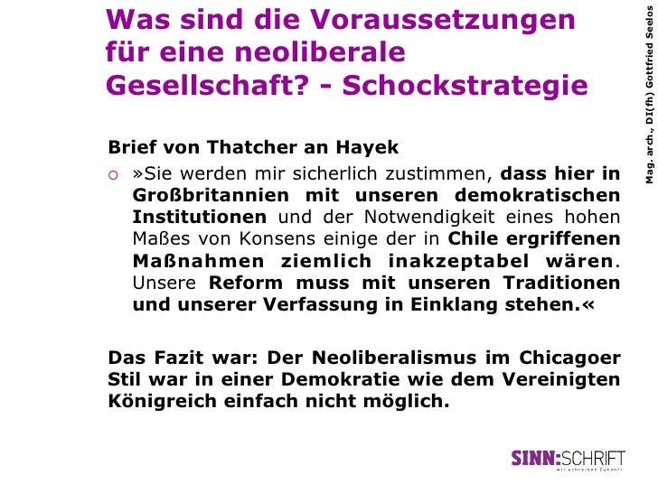 Was sind die Voraussetzungen                                                         Mag. arch., DI(fh) Gottfried Seelosfü...