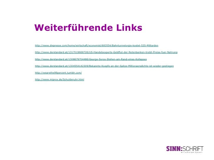 Weiterführende Linkshttp://www.diepresse.com/home/wirtschaft/economist/683554/Bahntunnelorgie-kostet-535-Milliardenhttp://...