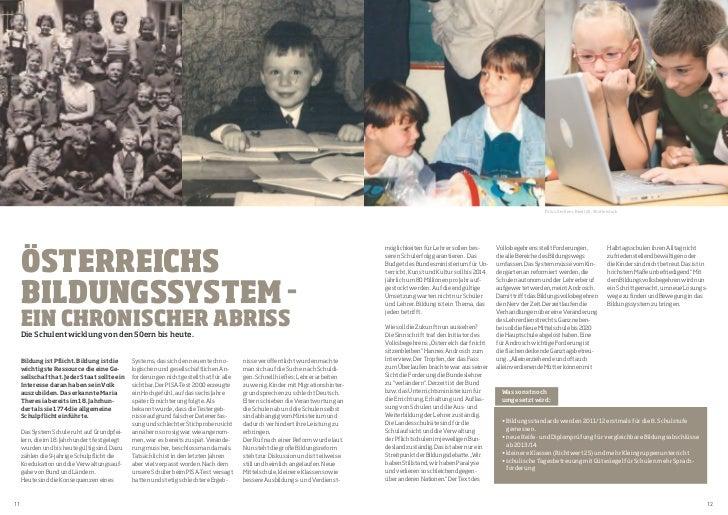Fotos: Zechner, Riedl (2), Shutterstock     ÖsTerreichs                                                                   ...