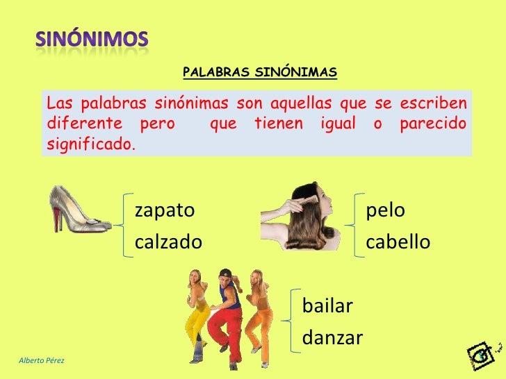 sinonimo de prostituta palabras sinonimas ilustradas