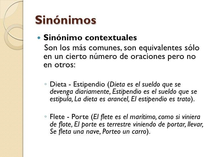 favor definicion ejerciendo sinonimos