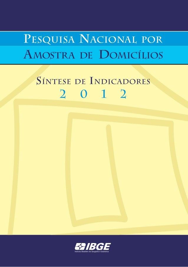 Presidenta da República Ministra do Planejamento, Orçamento e Gestão Coordenação de Trabalho e Rendimento Dilma Rousseff M...