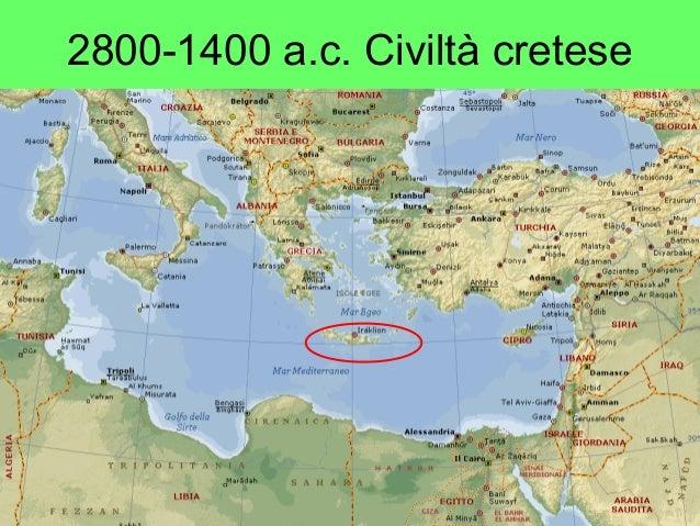 Cartina Storica Dell Europa.Sintesi Dell Evoluzione Geo Storica Dell Europa