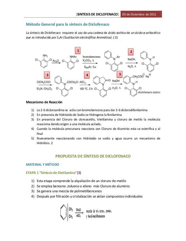 analgesicos anti inflamatorio esteroideos