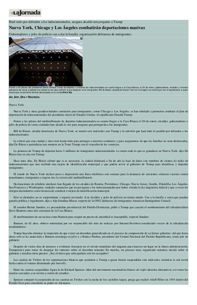 Lujo Acta De Nacimiento Filadelfia Online Ornamento - Certificado ...