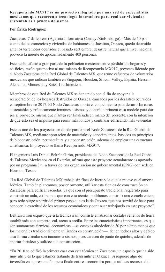 Atractivo Acta De Nacimiento Oficina De Houston Molde - Certificado ...
