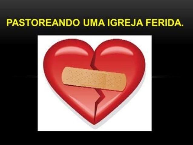 O PROFANO DISFARÇADO  DE SANTO.