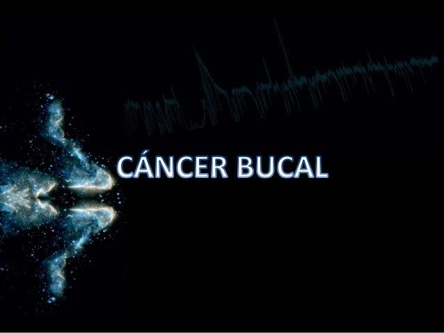 cancer biliar sintomas tratament papilom preț