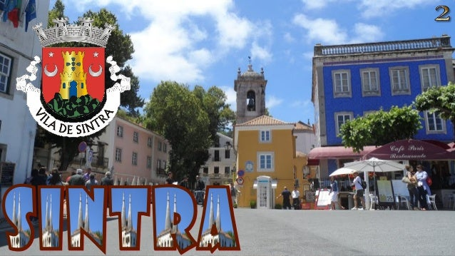 Sintra is known for its many 19th-century Romantic architectural monuments, which has resulted in its classification as a ...