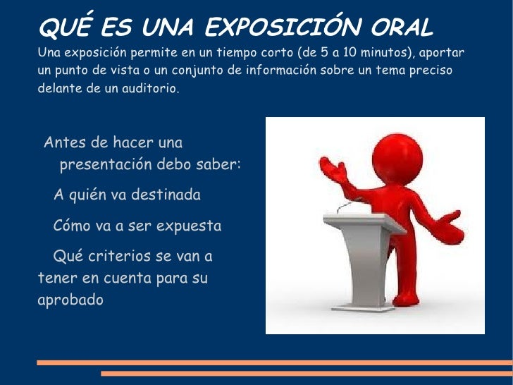 Exposicion Oral 104