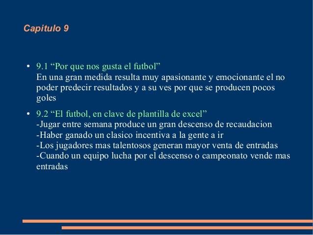 Clave de La Venta, La (Spanish Edition)golkes