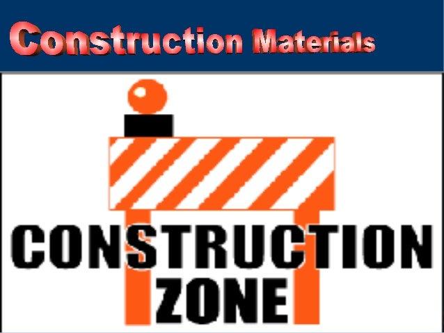 Index ● History of construction. ● Stone. ● Cement. ● Mortar. ● Concrete. ● Plaster. ● Ceramics. ● Building constuction ph...