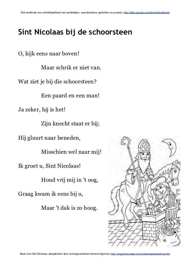 Paarden Masker Kleurplaat Sint Werkboek Met Sinterklaas Werkbladen En Activiteiten
