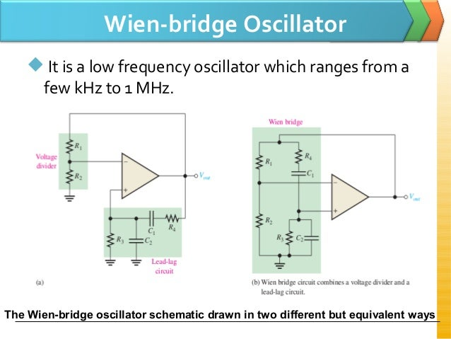 Wien Bridge Oscillator What Is A Suitable Replacement For The Bulb Typically also Test 18 Bit ADCs With An Ultrapure Sine Wave Oscillator further Electronic Oscillator Schematic furthermore Wien Parallel Bridge Frequency Measurement together with CjIyLXJlZnJpZ2VyYW50LWVudGhhbHB5LWNoYXJ0. on wien bridge oscillator