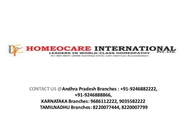 CONTACT US @Andhra Pradesh Branches : +91-9246882222, +91-9246888866, KARNATAKA Branches: 9686112222, 9035582222 TAMILNADH...