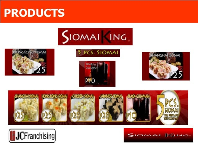 studies about siomai Sili / chilli home topics archives im a fan of siling labuyo and i just currently making feasibility studies about it how much fruit in grams can a siling.