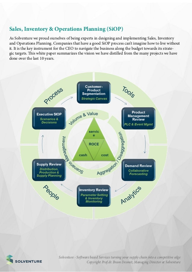 Making Content Comprehensible for English Learners: The SIOP Model, 4th Edition