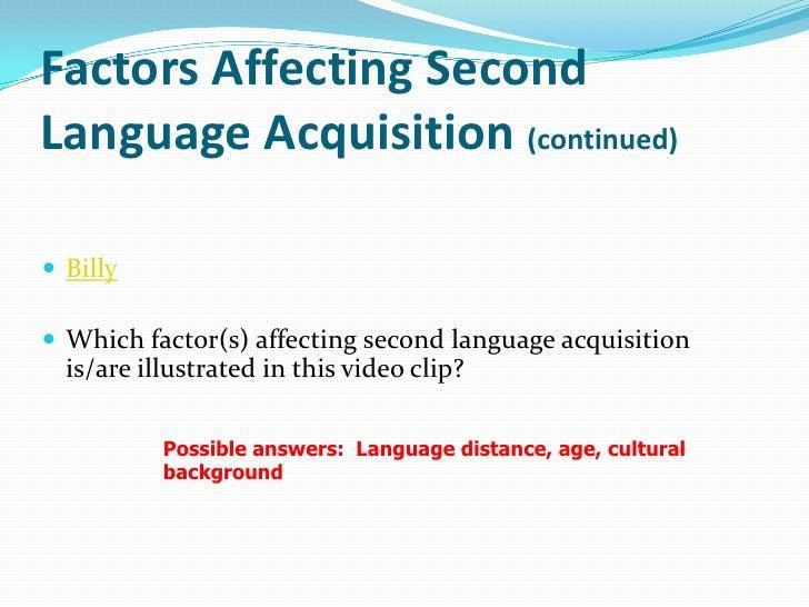 Cummins' Model of AcademicLanguage BICS (Basic Interpersonal Communication Skills) CALP (Cognitive Academic Language Pro...
