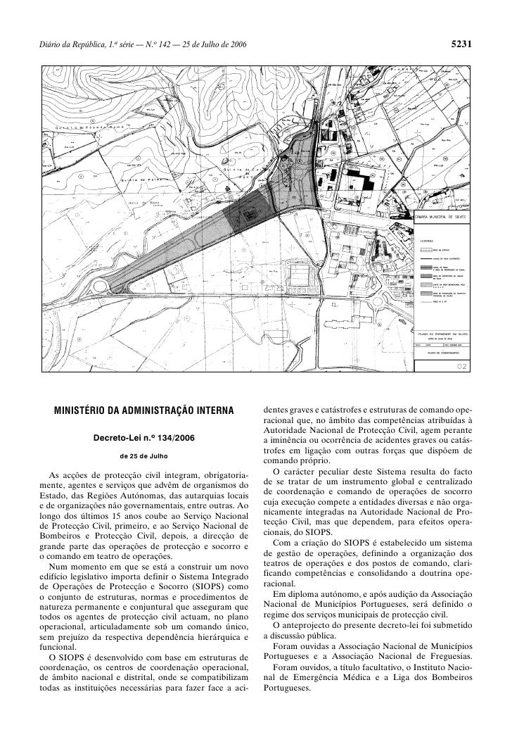 Diário da República, 1.a série — N.o 142 — 25 de Julho de 2006                                                       5231 ...
