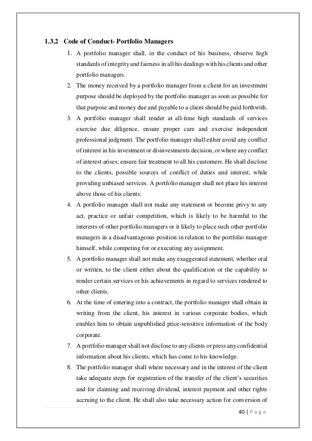 How To Write A Good Thesis Statement For An Essay  Thesis Statement Examples For Argumentative Essays also Sample Essay Thesis Statement Aiou Solved Assignment Ba Code  Essay About Healthy Lifestyle