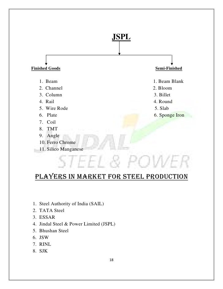 jindal structural steel weight chart pdf