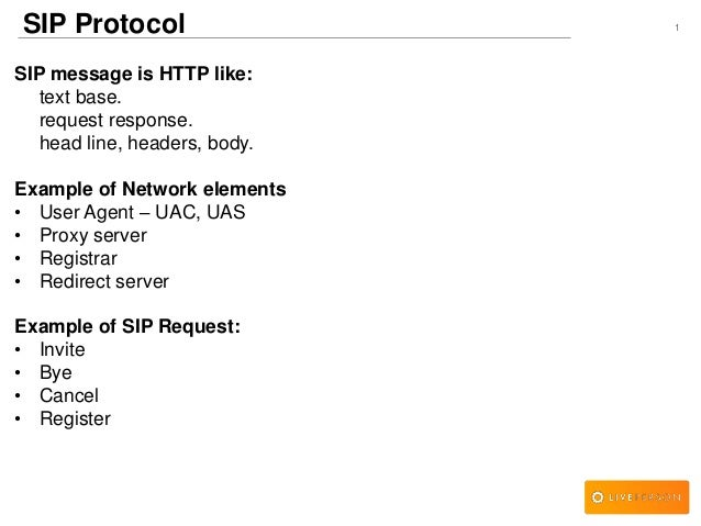 ip service digital digital ip ip 42 1sip protocol sip message