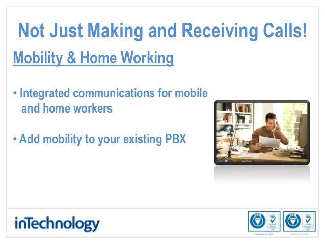 sip trunking ip communications pdf