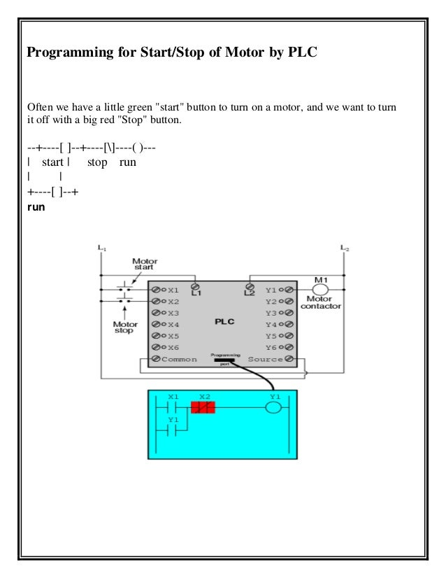 Traffic Light Diagram Iec Introduction To Electrical Wiring Diagrams