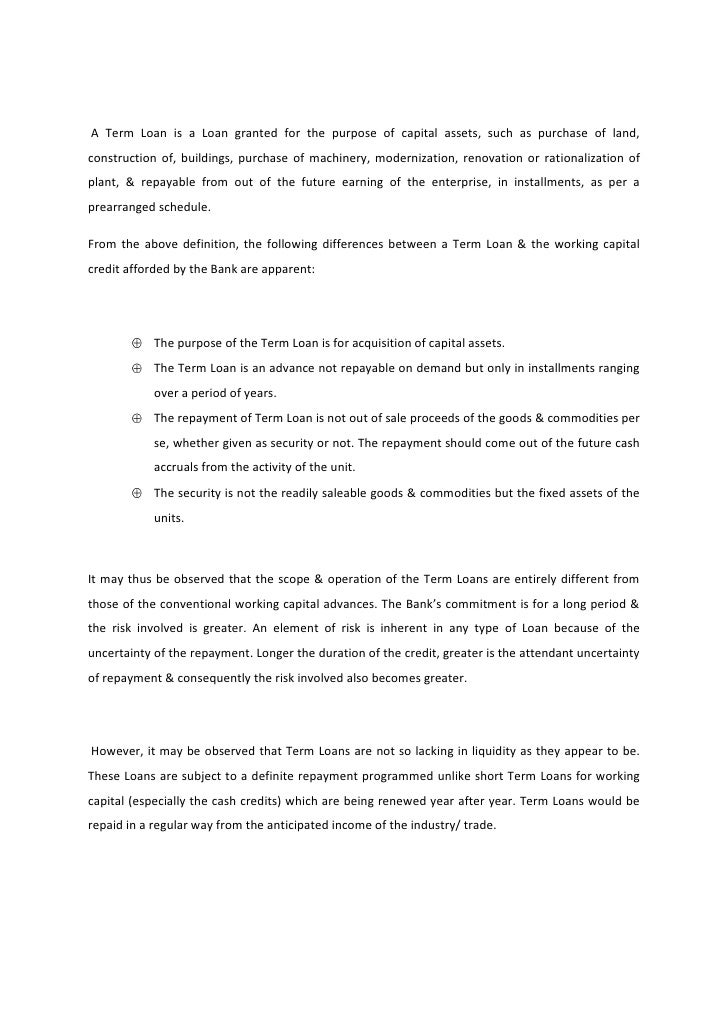 letter of instruction to bank