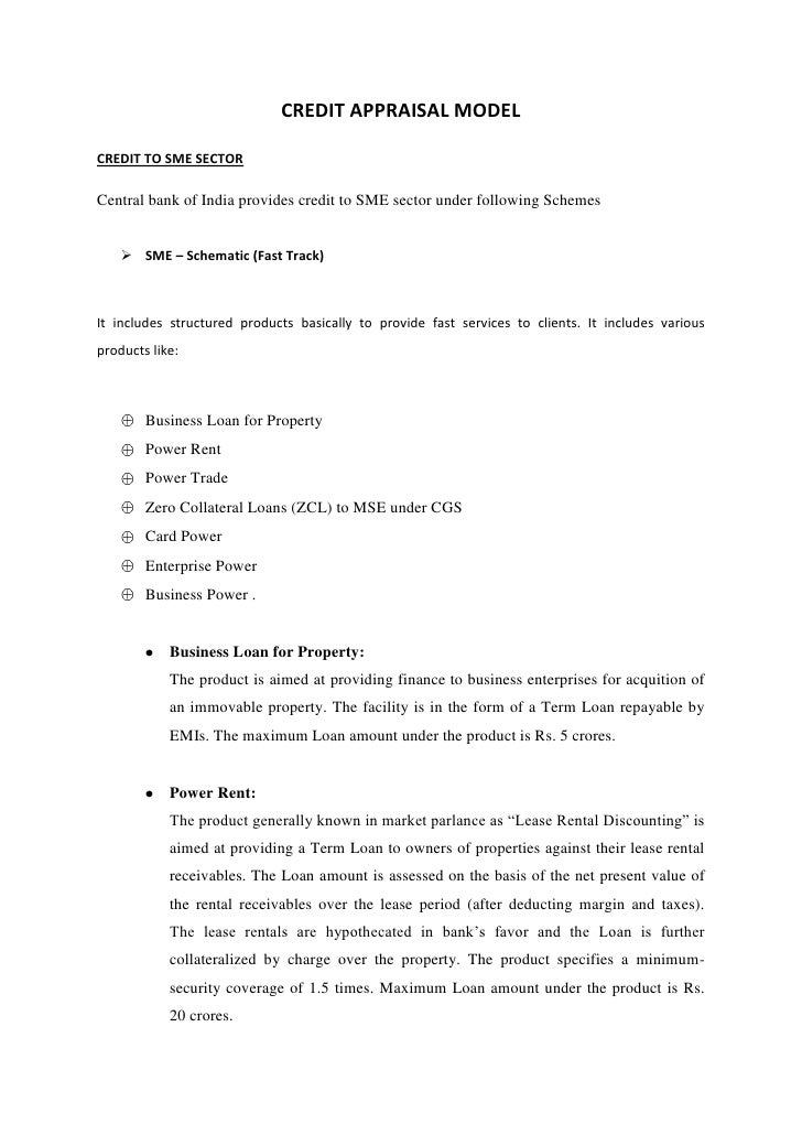 Free resume templates letter format for personal loan requesting resume templates letter format for personal loan requesting new ideas of write a letter to bank manager for personal loan new how to write a letter for thecheapjerseys Images